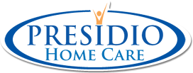 Presidio HomeCare